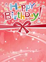 Поздравление теще на День Рождения