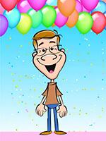 Поздравление тестю на День Рождения